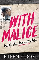 with-malice-book-cover