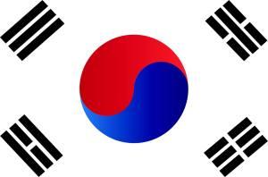Interesting-Facts-About-South-Korea-Flag-republic-of-korea
